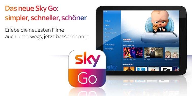 sky-go-downloadfunktionen