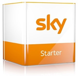 sky-starter-inklusive-sky-angebot