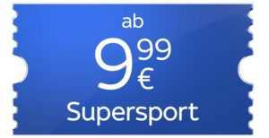 sky-ticket-supersport-9-99-angebot