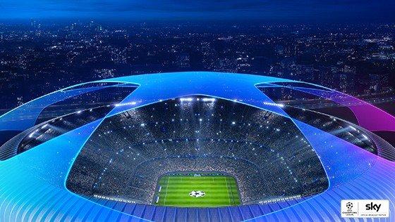 champions-league-live-bei-sky