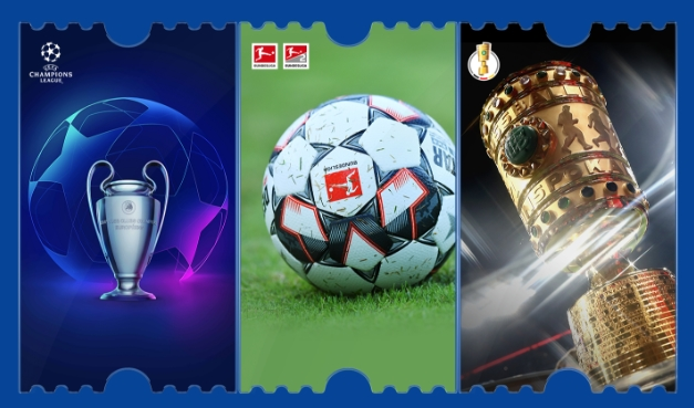 dfb-pokal-sky-sport-paket