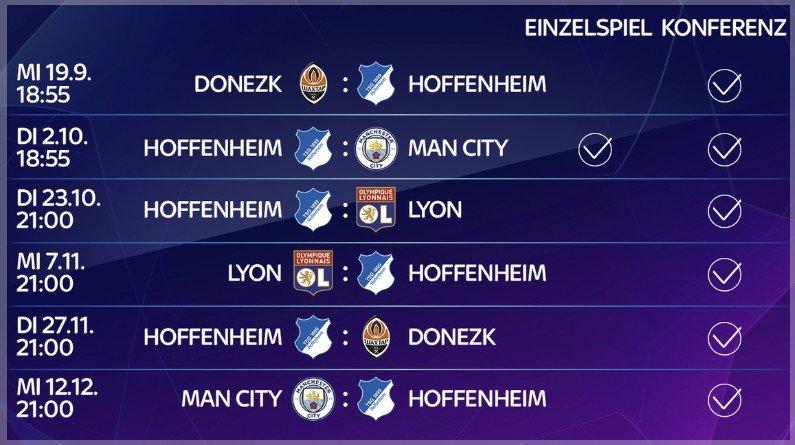 hoffenheim-champions-league-spielplan