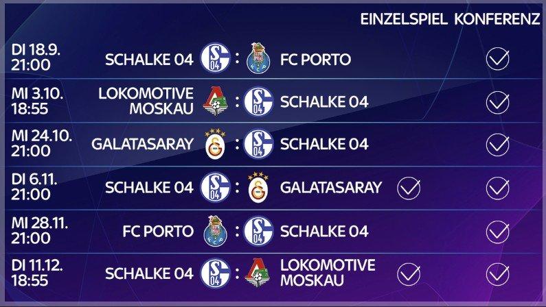 schalke-04-spielplan-champions-league-sky