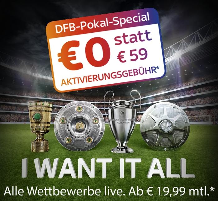 sky-angebote-dfb-pokal-special-0-euro-angebote-aktuell