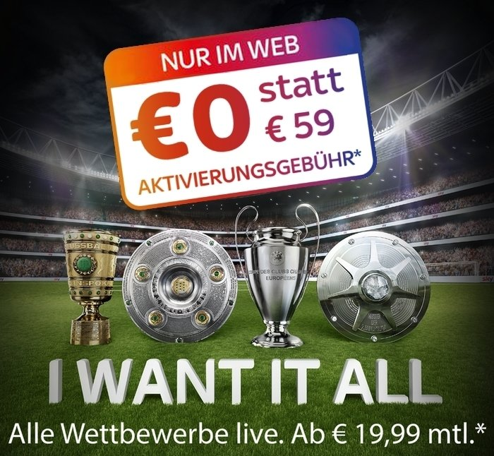 sky-angebote-i-want-it-all-special-angebot-aktuell