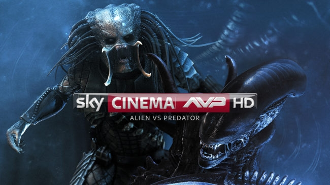 sky-cinema-alien-predator