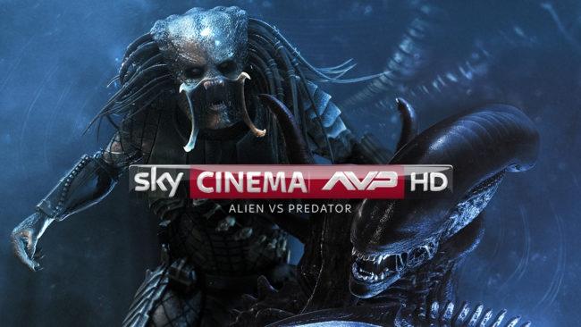 sky-cinema-alien-predator