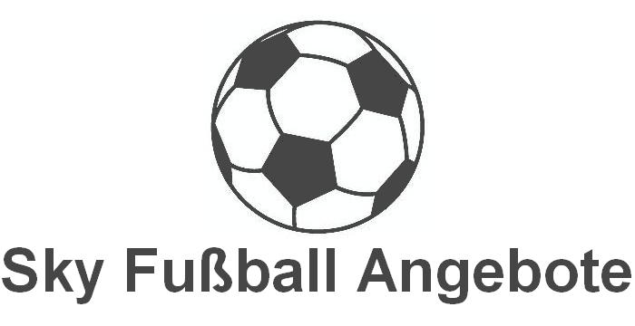 Sky Fussball Angebote 2019 20 Aktuell Ab 9 99