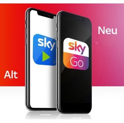 sky-go-sky-q-unterschied