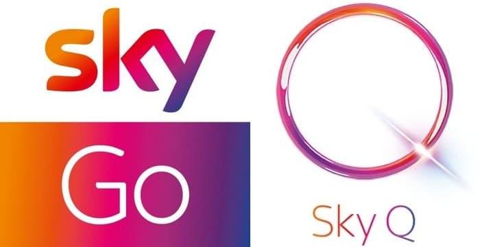 sky-go-sky-q-unterschiede
