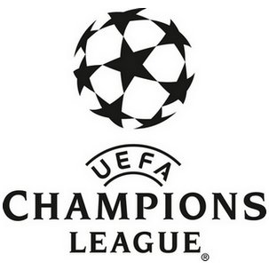 sky-konferenz-champions-league