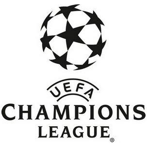 sky-konferenz-champions-league