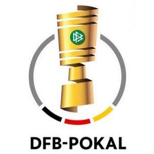 sky-konferenz-dfb-pokal
