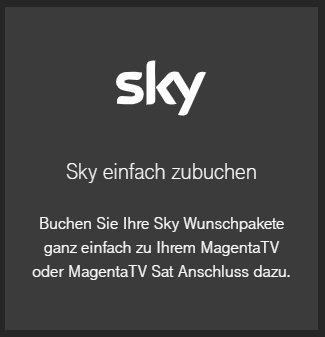 sky-magenta-tv-zubuchen