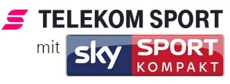 sky-sport-kompakt-konferenz