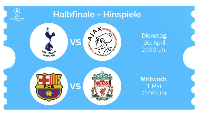 sky-sport-ticket-angebote-champions-league-halbfinale