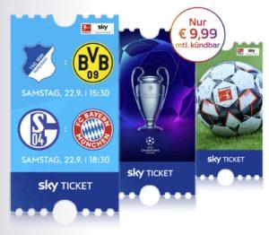 sky-ticket-angebote-aktuell-spieltag