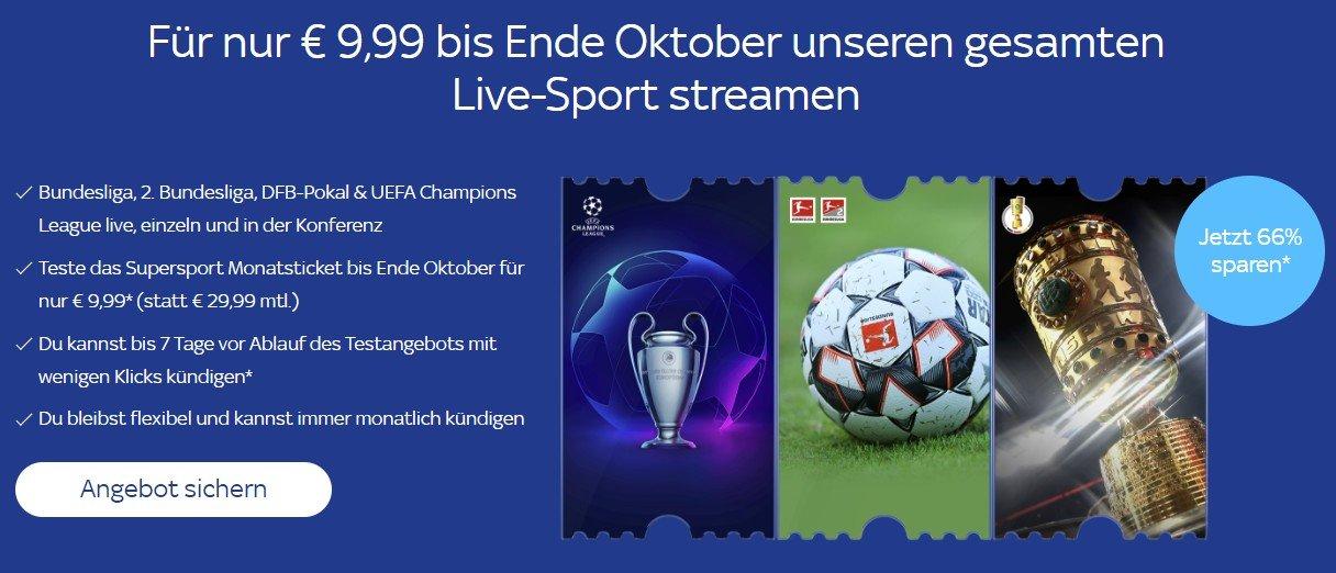 sky-ticket-angebote-oktober-sport-aktuell