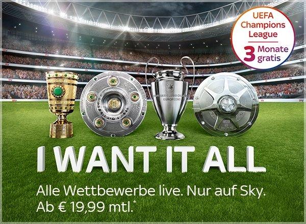 sky-angebote-aktuell-sky-angebot-september-2018