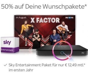 sky-angebote-wunschpakete-aktuell-angebot-sky