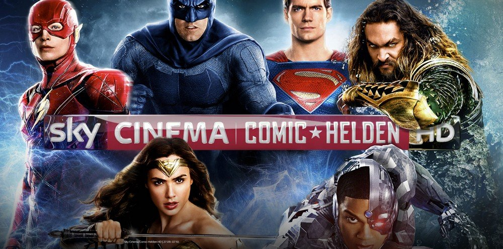 sky-cinema-comic-helden-hd-sender