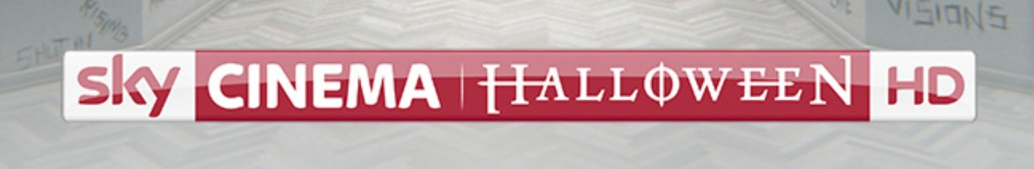 sky-cinema-halloween-hd-logo
