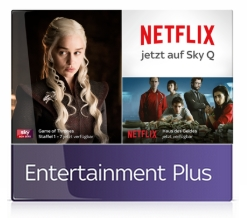 sky-entertainment-plus-angebot