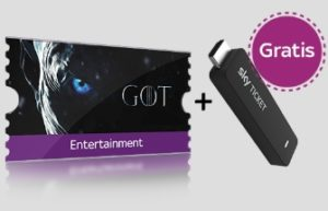 sky-ticket-tv-stick-angebot-entertainment