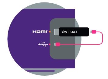 sky-ticket-tv-stick-anschliessen-1