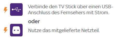 sky-ticket-tv-stick-anschliessen-2