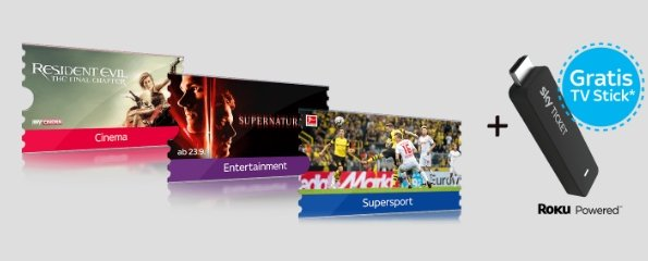 sky-ticket-tv-stick-gratis-angebote