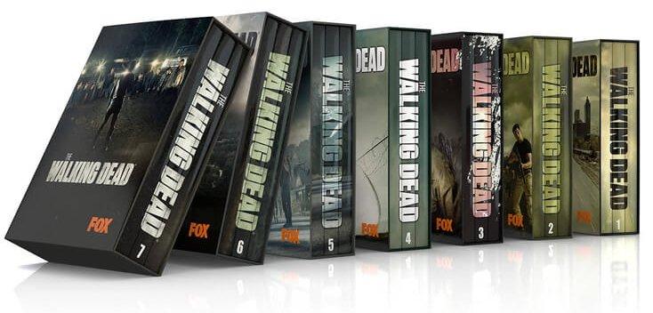 the-wlaking-dead-staffel-1-8-sky-box-sets