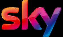 Sky Angebote Logo