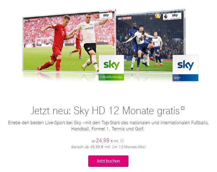 sky-magenta-tv-sky-angebot