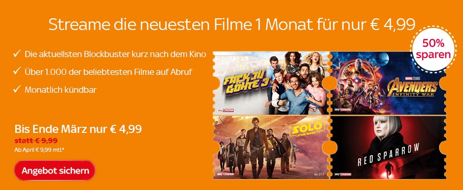 Sky_Cinema_Ticket_Angebot