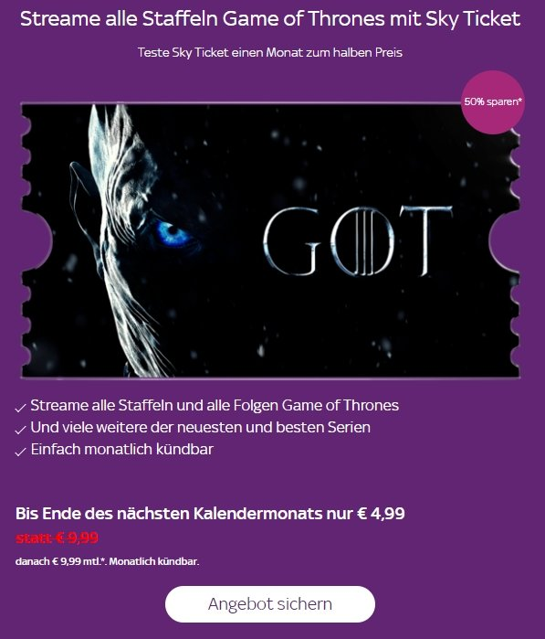 aktuelles-game-of-thrones-angebot