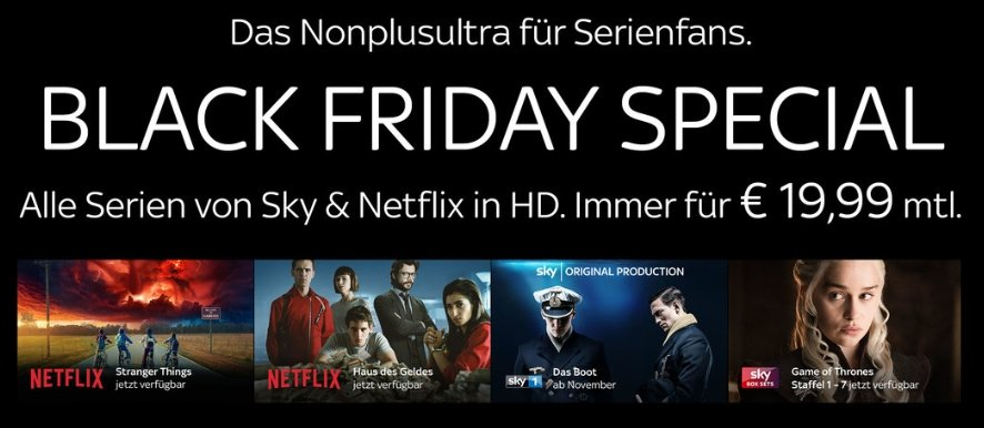 black-friday-sky-angebot-2018