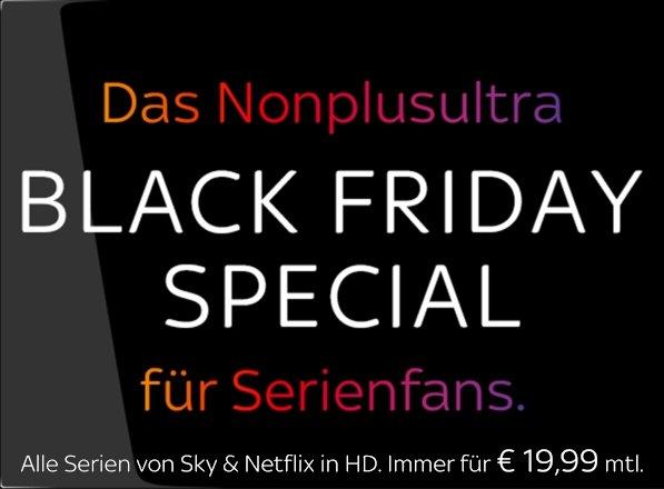 black-friday-sky-angebot-aktuell-2018