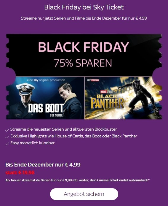 black-friday-sky-ticket