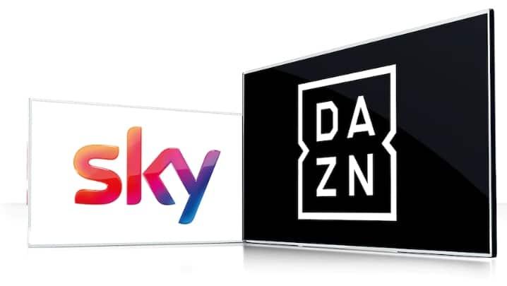 dazn-sky-logo