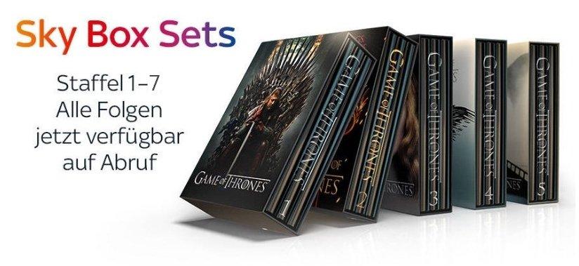 game-of-thrones-staffel-1-7