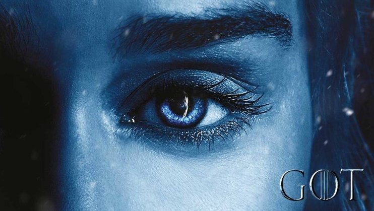 game-of-thrones-staffel-9-sky