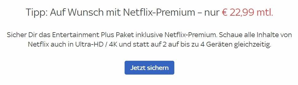 netflix-premium-sky