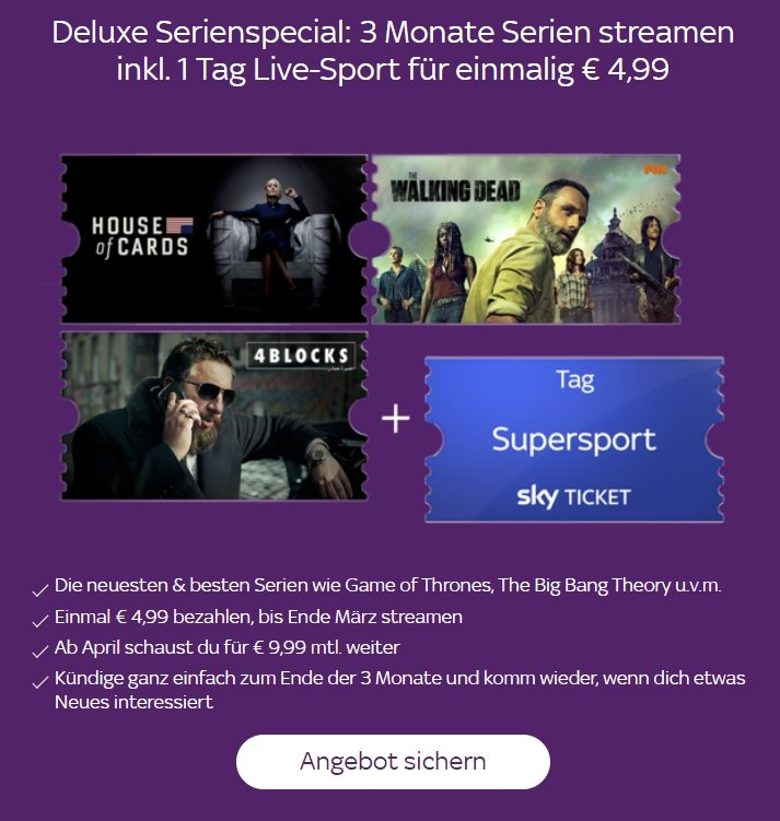 sky-angebot-serien-entertainment-komplett-3-monate-sport