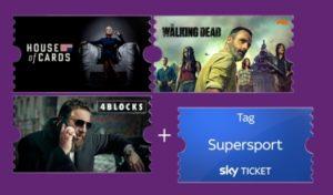 sky-angebot-ticket-entertainment-sport