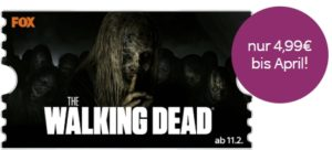 sky-angebot-walking-dead-4-99-serien-angebot