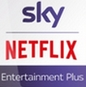 sky-entertainment-plus-logo
