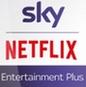sky-angebote-entertainment-plus-logo