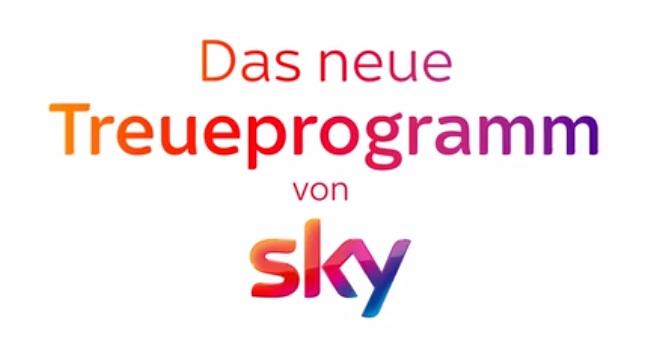 sky-extra-treueprogramm