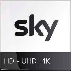 sky-hd-ultra-hd